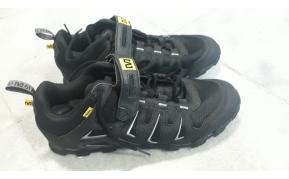 Mavic Alpine 13 MTB cipő 46 2/3