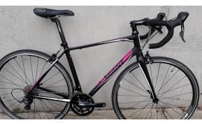 Giant Liv Avail országúti kerékpár használt 50-52cm