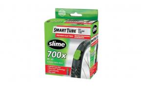 Slime defektvédelmes belső 700x35-43C auto szelep