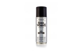 BIKEWORKX SHINE STAR MATT tisztító Spray 200 ml