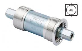 FSA RPM BB-7420 középcsapágy több méretben