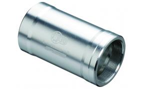 FSA BB30 73MM menetszükítő