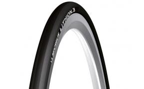Michelin Lithion 3 kevlár gumi külső 700x25C