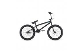 Dema Whip 1.0 dirt BMX kerékpár
