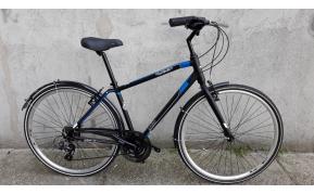 Wilier Triestina Este városi kerékpár 45cm