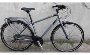 Wilier Triestina Soave városi kerékpár 45cm