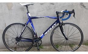 Ridley Phaeton alu országúti kerékpár használt 57cm