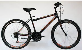 TRANSMONTANA REVO 1.0 MTB kerékpár