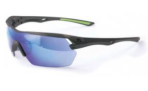 Bikefun Target EL cserélhető lencsés szemüveg
