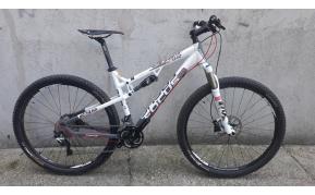 Focus Super BUD 29ER MTB kerékpár használt M-es