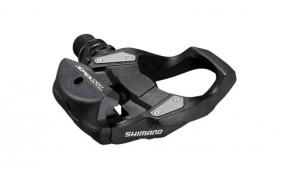 Shimano PD-RS500 SPD-SL országúti pedál