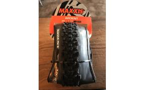 MAXXIS ARDENT EXO, TR gumi külső hajtogatós 29x2,4