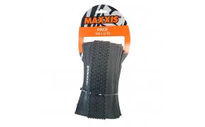 Maxxis Pace gumi külső hajtogatós 29x2,1