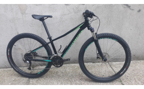 Specialized Pitch 650B MTB kerékpár használt S-es