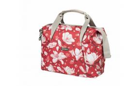 Basil Magnolia Carry All single bag csomagtartó táska