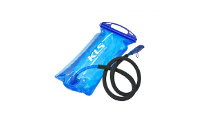 Kellys KLS víztartály 2l