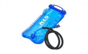Kellys KLS víztartály 3l