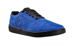 Five Ten Danny Macaskill cipő taposó pedálhoz több méretben