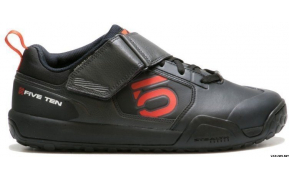Five Ten Impact VXI CLIPLESS MTB cipő 46-os