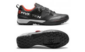 Five Ten Kestrel BOA MTB cipő 44-es black