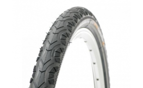 Continental Country Ride reflex gumi külső 47-559 26x1.75