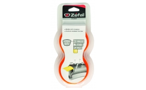 Zefal Z liner defektgátló szalag Hybrid 700c kerékhez