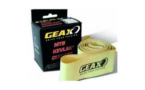 Geax kevlárszalag