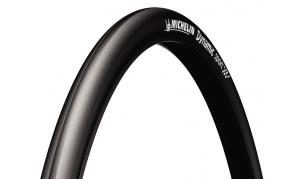 Michelin Dynamic Sport gumi külső több méretben