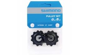 Shimano váltógörgő szett Xt-Ultegra
