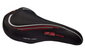 Selle Monte Grappa K2 GEL TECH nyereg