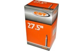 CST SUPERLIGHT gumi belső 27,5x1,75/2,125 presta szelep
