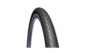 Rubena V66 stop thorn defektbiztos gumi külső 32x622