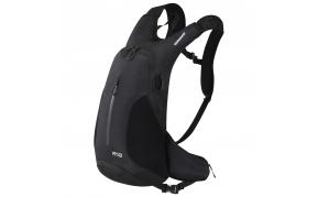 Shimano Rokko 12 hátizsák fekete