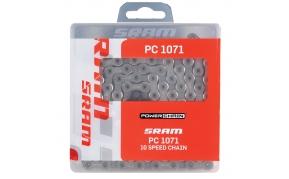 SRAM PC-1071 lánc 10sebességes powerlock