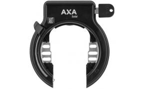 Axa Solid patkózár