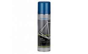 Shimano kerékpár ápoló spray 125ml