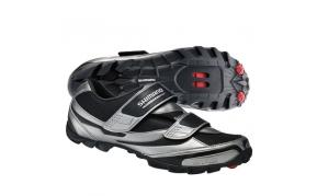 Shimano SH-M064 MTB cipő