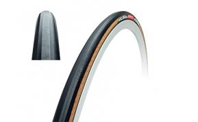 Tufo szingó peremes CS33 Pro beige/fekete 28