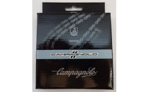 Campagnolo Potenza 11seb lánc CN17