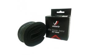 Vittoria MTB Lite gumi belső 29x1,75/2,1 presta szelep 48mm