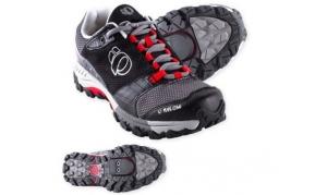 Pearl Izumi X-ALP SEEK IV MTB cipő