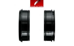 Fulcrum R-Torque OS-FIT csésze szett 86,5x41mm
