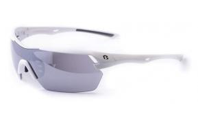 Bikefun Target 8445 napszemüveg