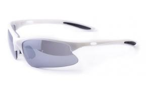 Bikefun Vector napszemüveg több színben