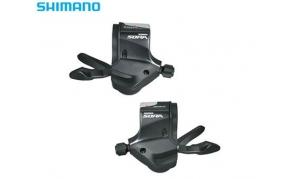 Shimano SORA SL-3500 egyenes kormányos váltókar