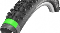 SCHWALBE SMART SAM Plus PERFORMANCE HS476 gumi külső 27,5X2,25