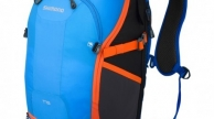 Shimano Tsukinist 15 Commuter Daypack hátizsák BLUE/ORANGE