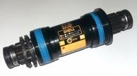 KCNC RACE LITE középcsapágy ISIS 70x108mm Cr-mo