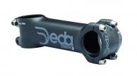 DEDA ZERO kormányszár 31,7x70mm fekete BOB