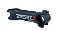 DEDA ZERO 1 kormányszár 31,7x90mm fényes fekete